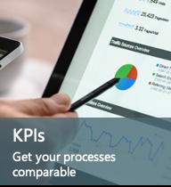 12_Visualization_KPI