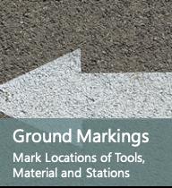 12_Visualization_Markings