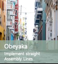 12_Visualization_Obeyaka